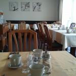 ubytovanie s raňajkami v Bojniciach