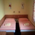 ubytovanie v Bojniciach Penzión Bojnice