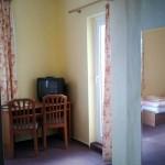 ubytovanie v Bojniciach, Bojnice penzióny