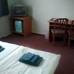 ubytovanie v Bojniciach, Penzión Bojnice