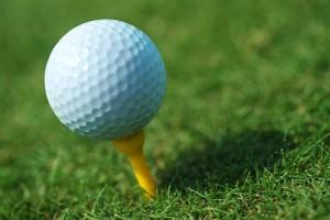 Golfclub Scotland Sebedrazie