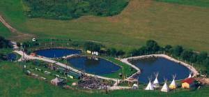 Waterland Sebedrazie
