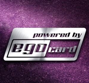 EGO Card zľava 5% na ubytovanie